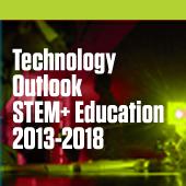TechoutlookSTEM2013