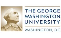 The_Geroge_Wahington_University