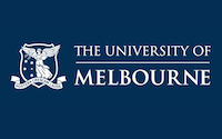 The_U_of_Melbourne