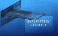 Top_Head_Information_Literacy _01