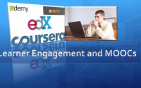 Top_Head_MOOCs_Engagement