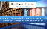 Top_Head_Pew_Library_01