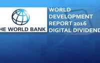Top_Head_World_Bank