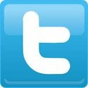 Tweeter_Logo