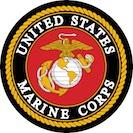 USMC_Logo_01