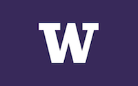 u_of_washington
