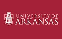 U_of_Arkansas