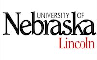 u_of_nebraska_l
