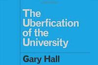 uber_university