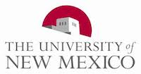 Univeristy_New_Mexico_Logo