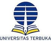Universitas-terbuka-logo