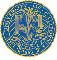 University of California_logo
