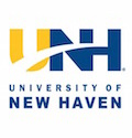 University_Of_New_Haven_Logo