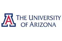 University_of_Arizona