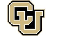 University_of_Colorado