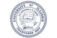 University_of_Illinois