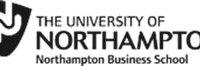 University_of_Northhampton