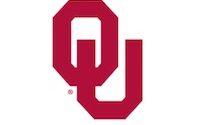 University_of_Oklahoma