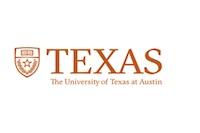 University_of_Texas