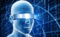 Virtual_Reality_02