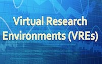 Virtual_Research