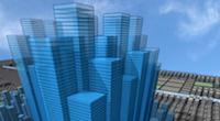 Virtual_Worlds