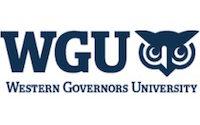 WGU_Logo_01