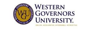 Western_Governors_University_Logo