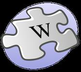Wiki_Logo_01