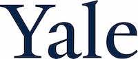 YaleLogo_blue