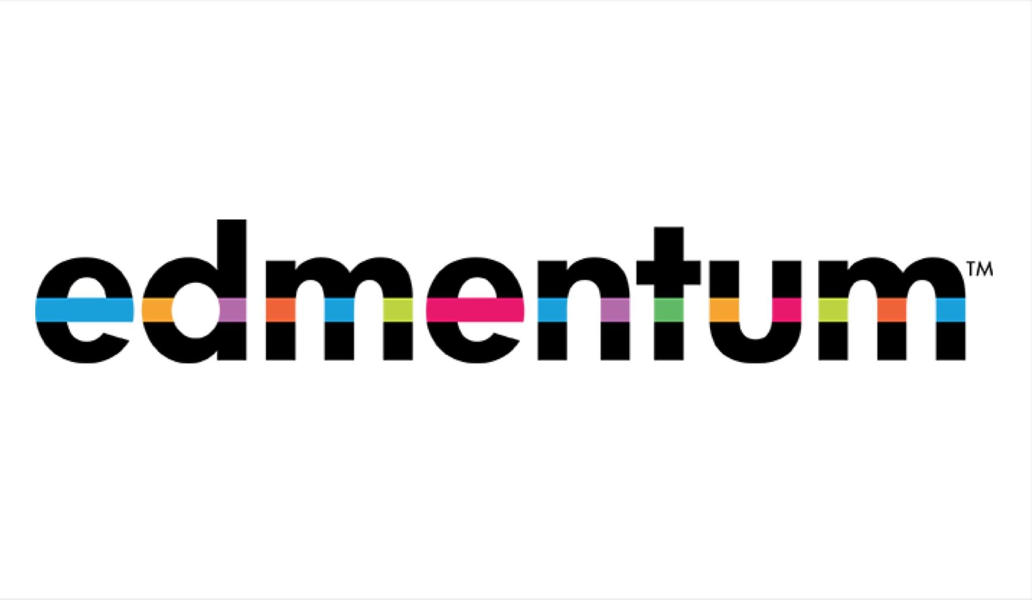 Edmentum Introduces New Summer Enhancements To Study