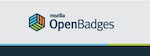 mozilla-open-badges