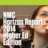 nmc_itunesu.HR2014_0