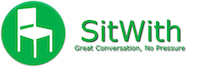 sit_with_logo
