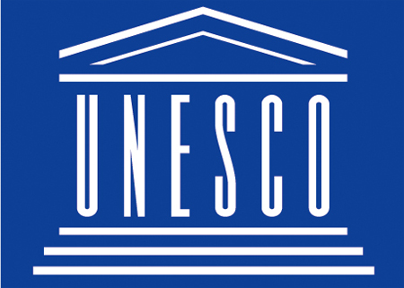 unesco_logo_0