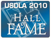 USDLA 2010 Hall of Fame