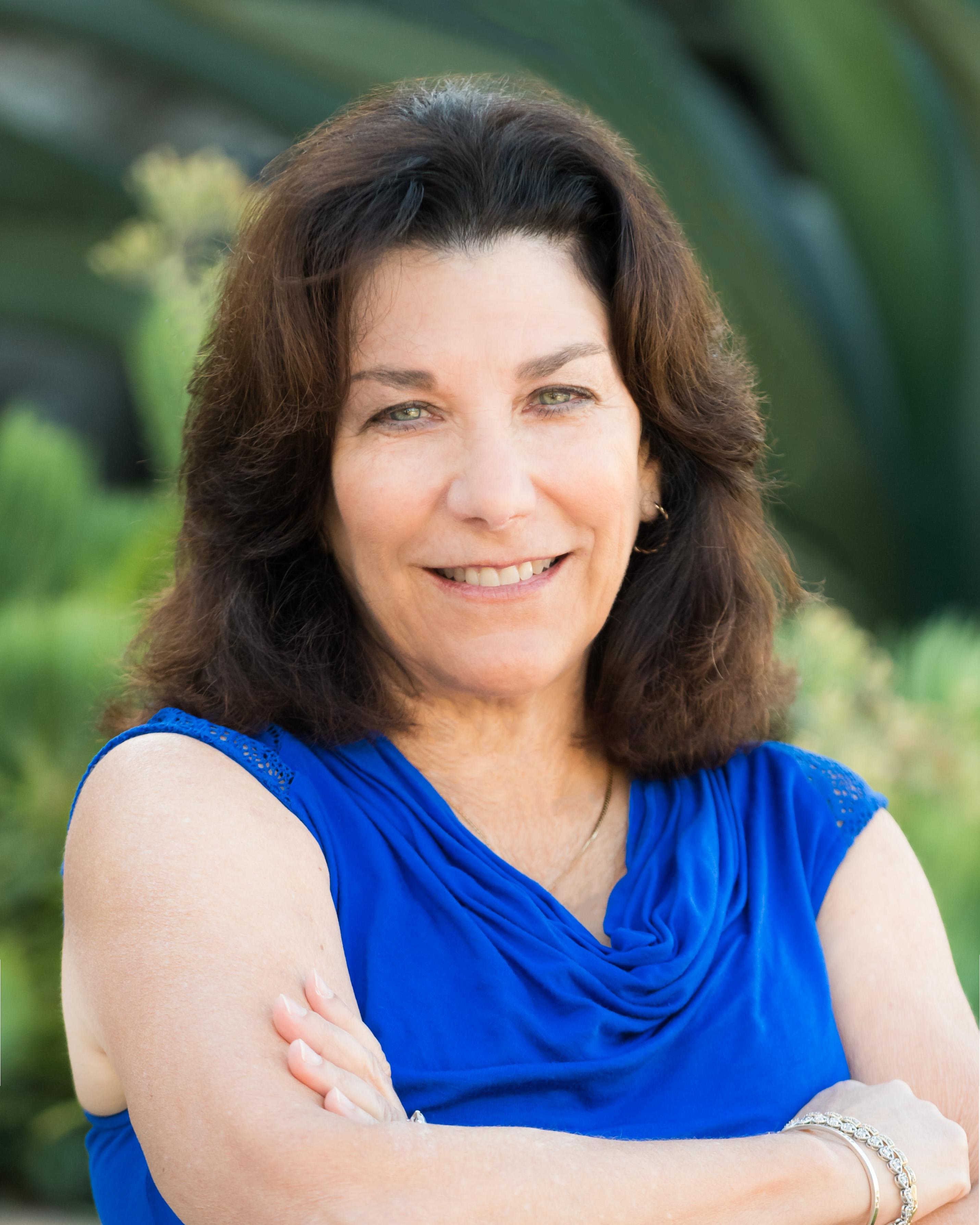 Exclusive Interview With Barbara Greenstein Senior Instructional Designer Epsilon Systems Solutions Distance Educator Com